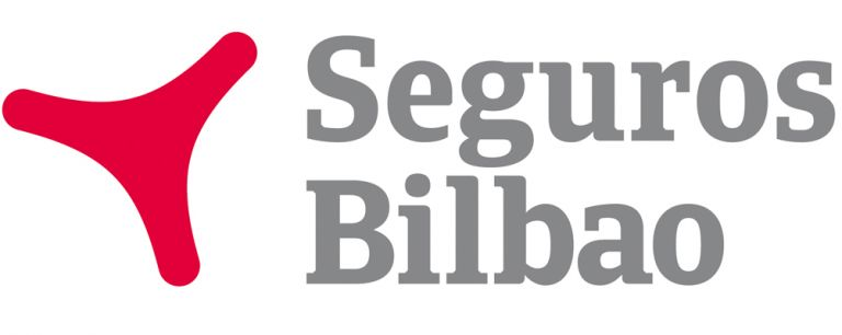 Seguros Bilbao_
