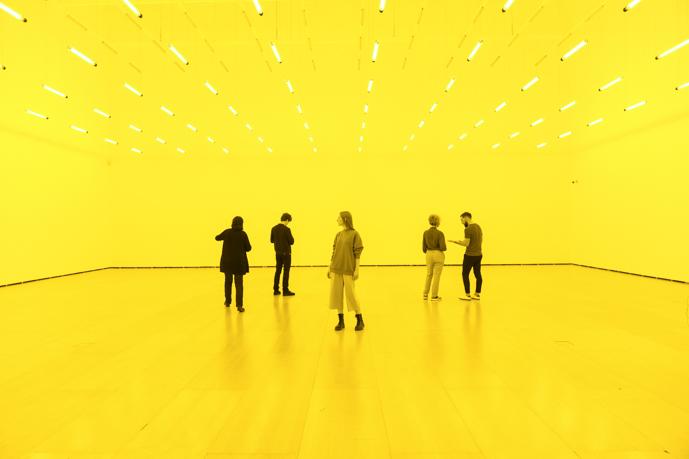 Galleries-Eliasson