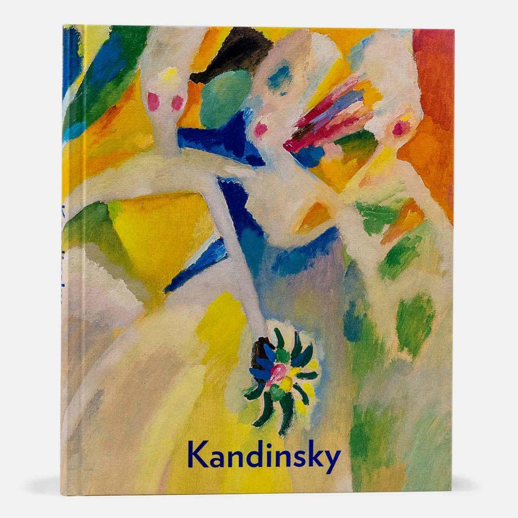 11301192 Catalogo Kandinsky
