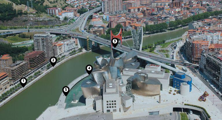 Plano-Localizadores-app-holzer