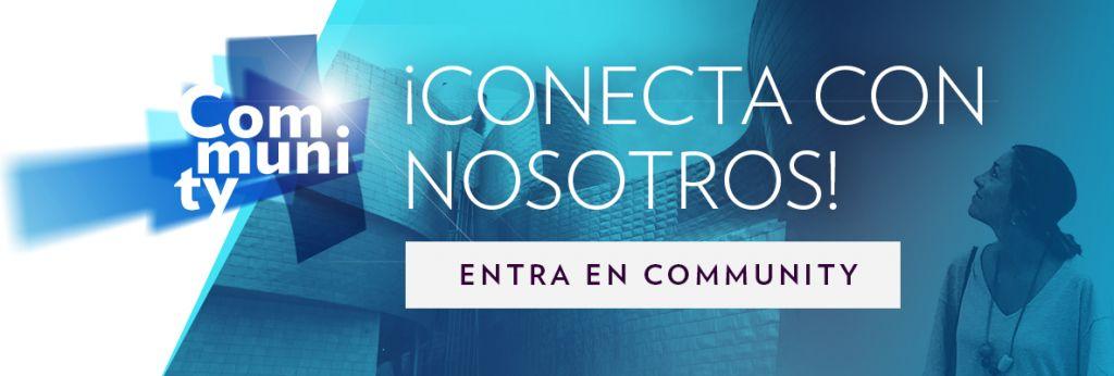 community azul CAST 1184x400
