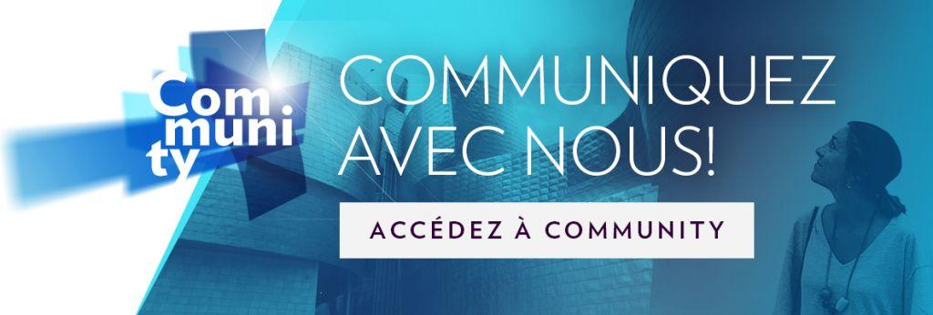 community azul FR 1184x400