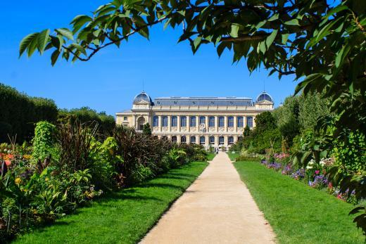 foto5 botanic gardens paris