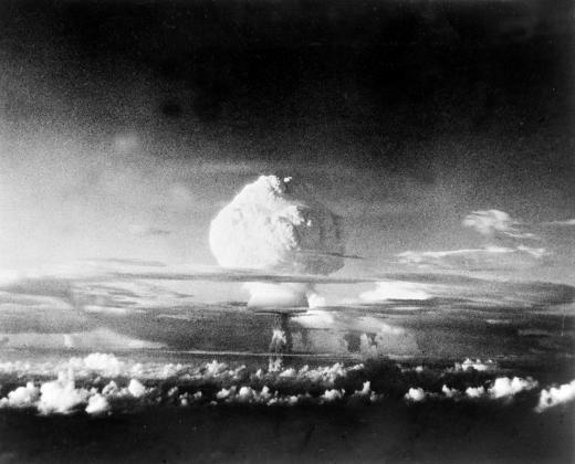 prueba bomba hidrogeno 1
