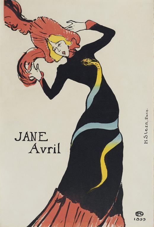 Toulouse-Lautrec-Jane-Avril-(1899)