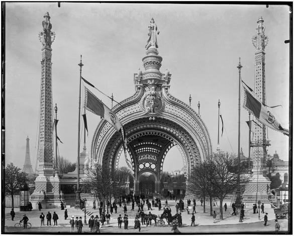 exposicion-universal-1900