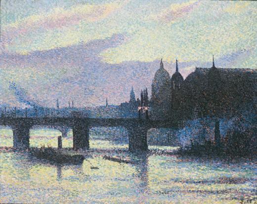 luce-canon-street-(1893)