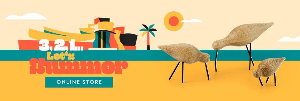 banner-verano-home