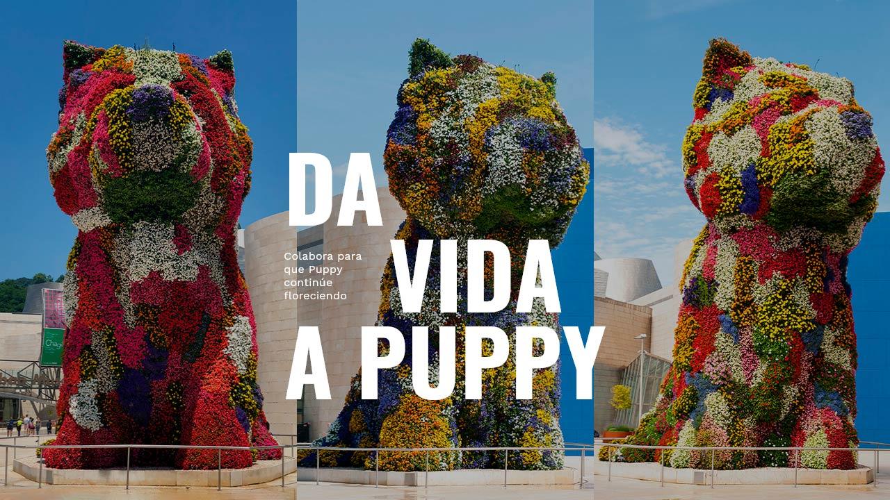 puppy_es
