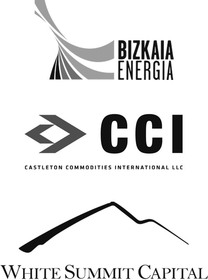 bizkaia_energia